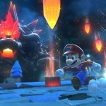 Trailer esteso per Super Mario 3D World + Bowser's Fury