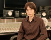 Masahiro Sakurai esprime il suo giudizio nei confronti di CD Projekt RED