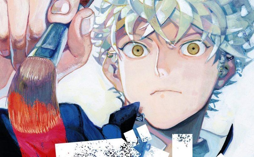 I migliori manga del 2020