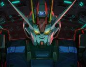 Mobile Suit Gundam Arsenal Base