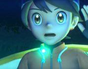 New Pokémon Snap: la data di uscita rivelata con un nuovo trailer