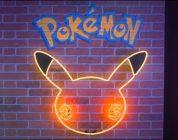 Pokémon: Katy Perry e altri brand si uniscono alle celebrazioni del 25° anniversario