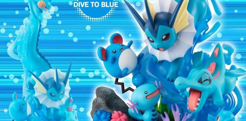 Pokémon GEM EX