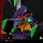 Prime1Studio: in arrivo la Masterline UDMEVA-04: Evangelion 13