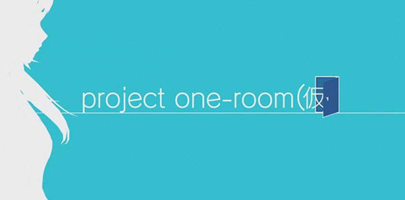 Project-One Room è stato ufficialmente cancellato