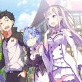 Re:ZERO – Starting Life in Another World – The Profecy of The Throne - Recensione