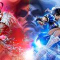 CAPCOM CUP 2020: le finali della Street Fighter League si terranno online causa Coronavirus