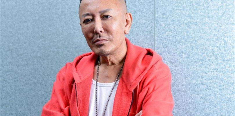 SEGA: Toshihiro Nagoshi abbandona il ruolo di CCO