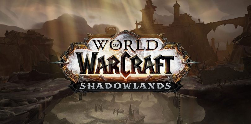 World of Warcraft: come salire di livello in Shadowlands