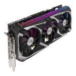 GeForce RTX 3060: ASUS annuncia i modelli della nuova GPU Nvidia
