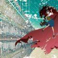 BELLE: rivelato il trailer del nuovo film di Mamoru Hosoda