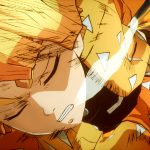 DEMON SLAYER: Hinokami Keppuutan