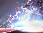 El Shaddai: Ascension of the Metatron annunciato per PC