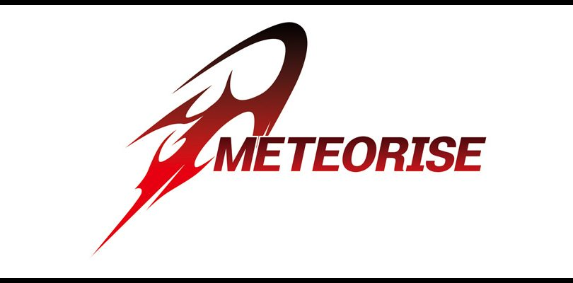 Meteorise acquisisce totalmente Alfa System