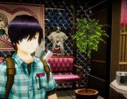 AKIBA'S TRIP: Hellbound & Debriefed - Trailer per Gon-chan e Nobu-kun