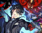 Persona 5 Strikers - Recensione