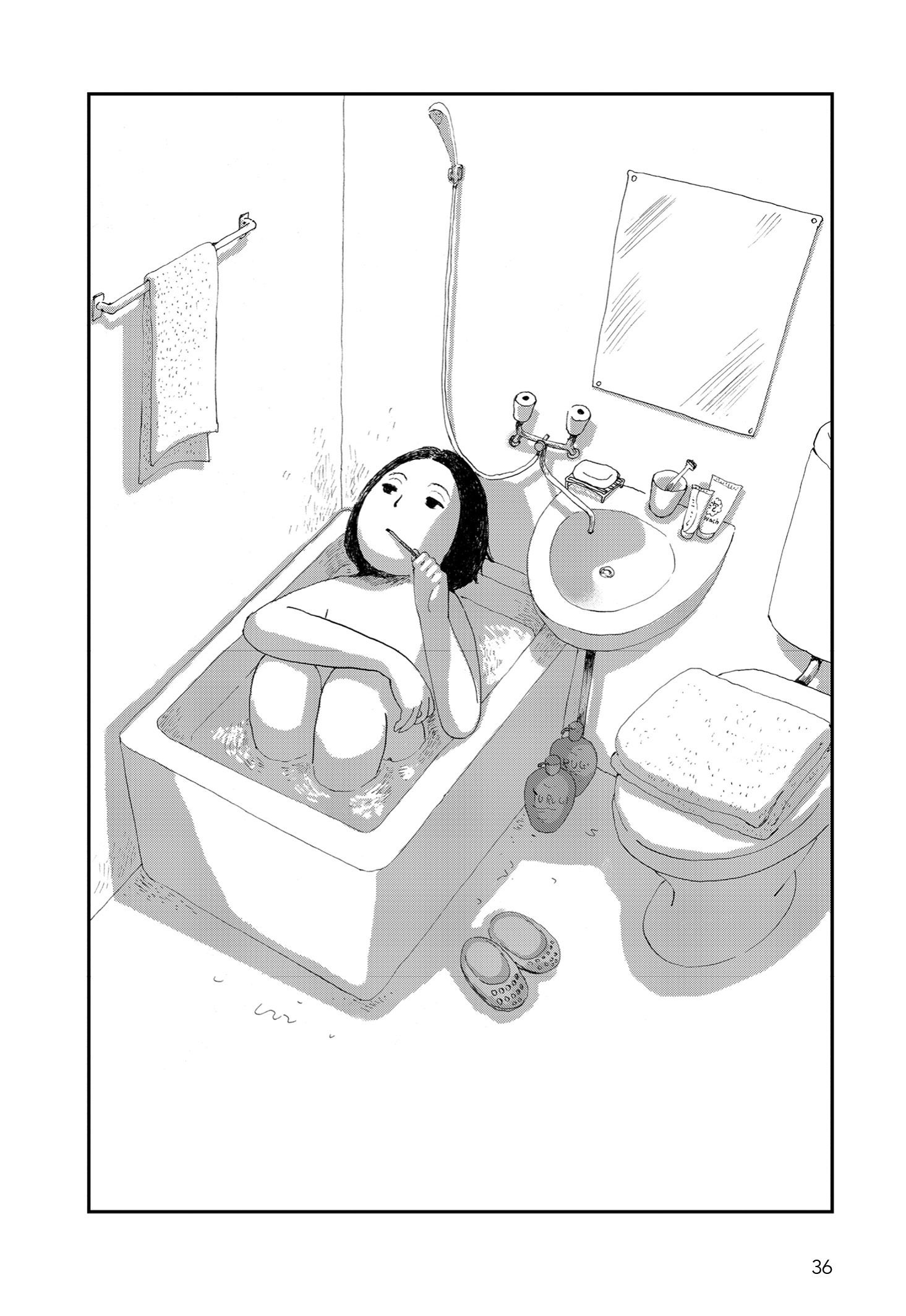 PRINCESS MAISON - Recensione del manga di Aoi Ikebe