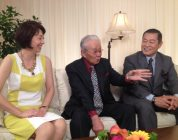 Deceduto a 86 anni Shuuichirou Moriyama, doppiatore di Porco Rosso
