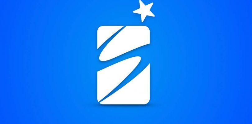 Star Comics cambia pelle: ecco il nuovo logo