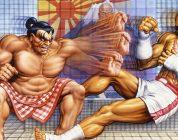 30 anni di Street Fighter II: un amore senza fine