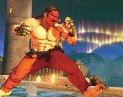 STREET FIGHTER V: Champion Edition – Una diretta in arrivo il prossimo 7 aprile