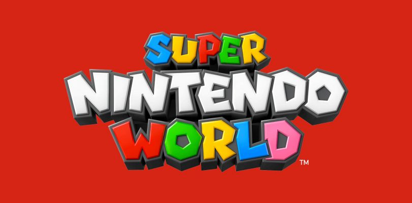 Super Nintendo World: mostrate in video le attrazioni del parco
