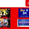 Nintendo Switch Online: nuovi giochi in arrivo a febbraio 2021