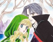 TOKIMEKI TONIGHT – La fuga d'amore di Mori Eto disponibile da marzo