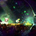 void tRrLM();++ //Void Terrarium++ uscirà a maggio su PlayStation 5
