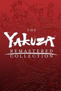 The Yakuza Remastered Collection per Xbox - Recensione
