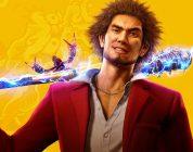 Yakuza: Like A Dragon per PlayStation 5 – Recensione