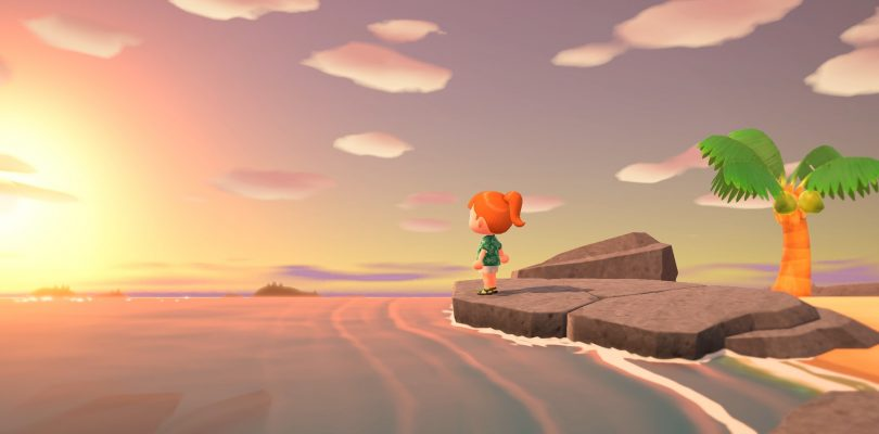 Animal Crossing: New Horizons un anno dopo. Che cosa manca?