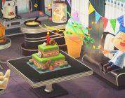 Animal Crossing: New Horizons, si avvicina il primo anniversario
