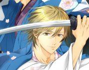 Bakumatsu Renka Shinsengumi in arrivo su PC e Nintendo Switch il 17 giugno
