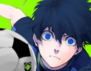 Planet Manga annuncia BLUE LOCK, in arrivo a luglio