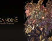 BRIGANDINE: The Legend of Runersia per PlayStation 4 - Recensione