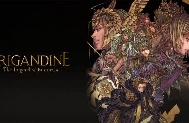 BRIGANDINE: The Legend of Runersia per PlayStation 4 - Recensione