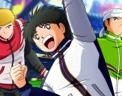 Captain Tsubasa: Rise of New Champions – Analisi di Shingo Aoi, Ryoma Hino e Mark Owairan