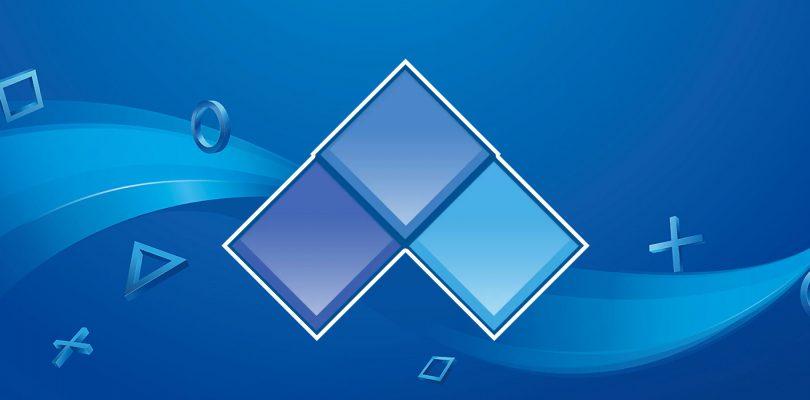 Sony e RTS hanno acquistato l'Evolution Championship Series (EVO)