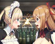 Fantasy Tavern Sextet Vol. 3: Postlude Days arriverà su Switch il 18 marzo