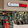 GameStop venderà in futuro anche schede video e componenti PC