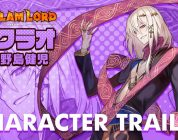 MAGLAM LORD: disponibile il character trailer per Achlao