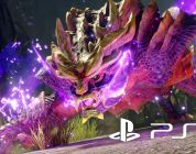 MONSTER HUNTER RISE uscirà su PS4 e Xbox?