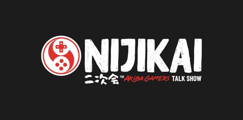 Nijikai