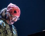 Nobuo Uematsu: quella di Fantasian potrebbe essere la sua ultima colonna sonora completa