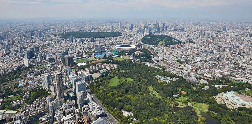 Le Olimpiadi di Tokyo 2020 si faranno, ma senza spettatori dall'estero