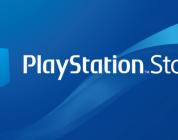PlayStation: gli store di PS3, PSP e PS Vita chiuderanno, ecco quando