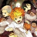 The Promised Neverland Stagione 2