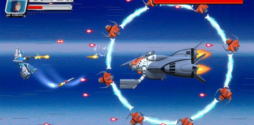 Robotech: The Macross Saga HD Edition