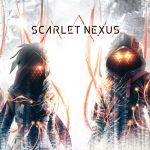SCARLET NEXUS: annunciati la data di uscita e l'anime di Sunrise